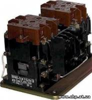 Пускатели электромагнитные типов ПМЕ-200 и ПМА-3000 предназначены для применения главным образом в стационарных...